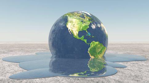 Cambio climático y contaminación: 5 semejanzas, 5 diferencias y 5 reflexiones