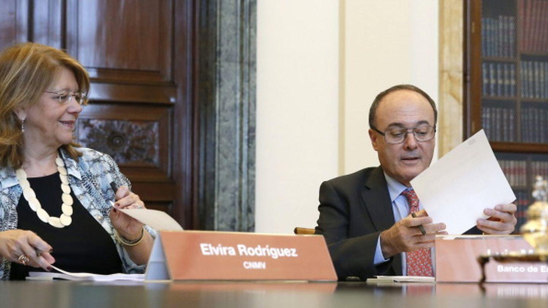 Banco de españa y cnmv renuevan el plan de educación financiera hasta 2017