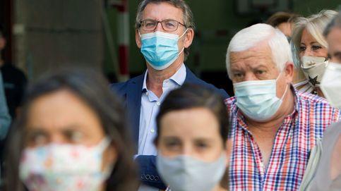 Una legislación electoral para tiempos de pandemia: ni está ni se la espera