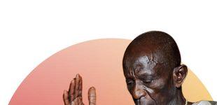 Post de Adiós a Doudou N'Diaye Rose, el matemático de los ritmos africanos