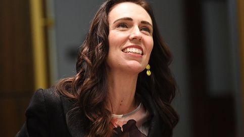 Nueva Zelanda anuncia una reforma para despenalizar el aborto