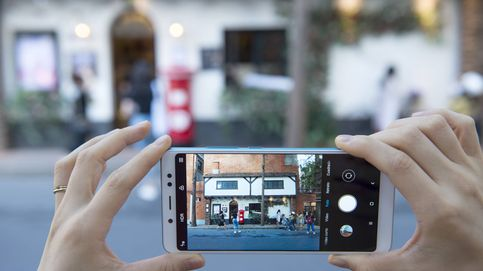 Xiaomi fija el precio de su OPV en el mínimo para firmar la mayor salida desde Alibaba