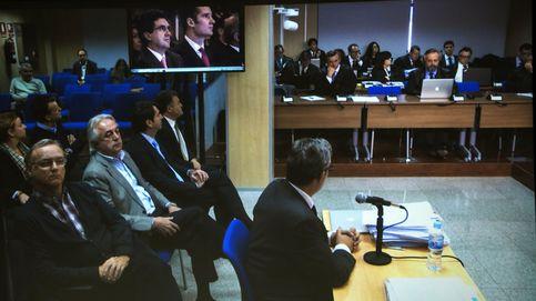 Torres: El Instituto Nóos no decidía nada sin la autorización previa de la Casa Real