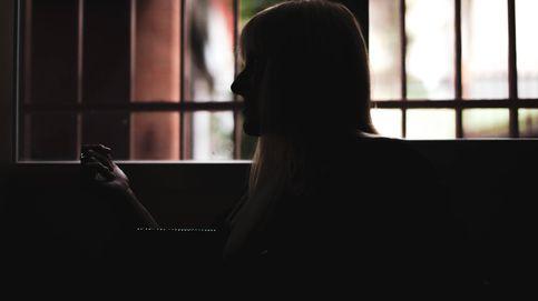 Elena: Ninguno tiene plan de viabilidad. Es como si les dieran un guion, lo leen y ya está