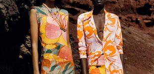 Post de Los 3 vestidos estampados imprescindibles de la temporada son estos