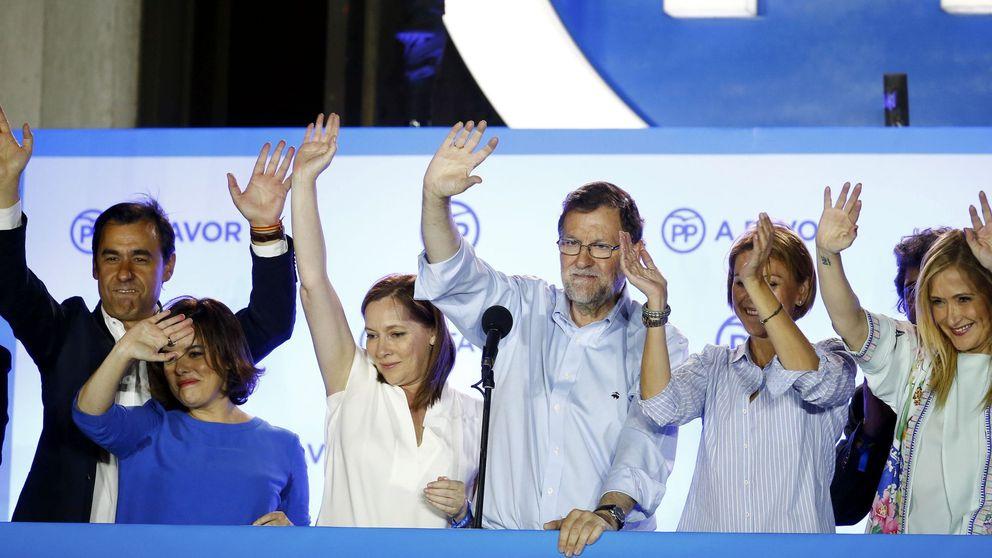 Por qué ha ganado Rajoy: la letra pequeña del 26-J