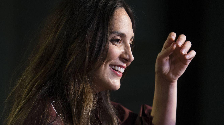 Las redes santifican a Tamara Falcó tras su paso por el programa de Bertín Osborne