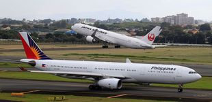 Post de La plaga alcohólica que azota a los pilotos de avión japoneses: 19 positivos en un año