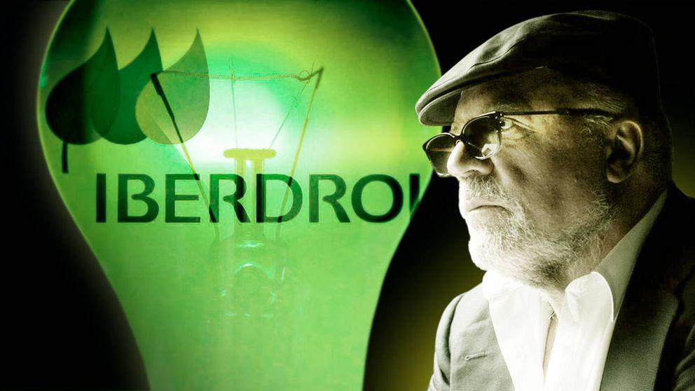 Iberdrola admite riesgos por Villarejo, pero los omite en su última emisión de bonos