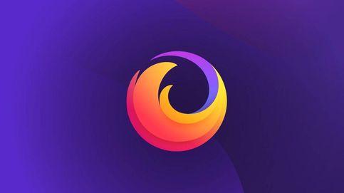 ¿Usas el navegador Firefox? Actualiza ahora mismo, tiene un grave fallo de seguridad