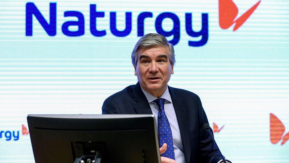 Naturgy ofrece aplazar los recibos de luz y gas a pymes y autónomos por el coronavirus
