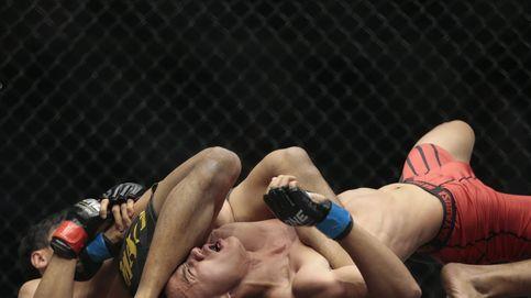 La lucha de las MMA en España por tener una federación legal e independiente
