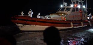 Post de La Guardia Costera de Italia inmoviliza el Open Arms a causa de