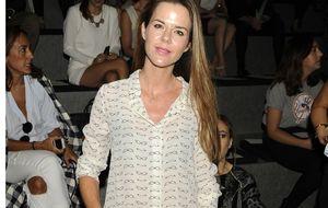 Amelia Bono: Para ir a por el cuarto hijo primero tengo que convencer a Manuel