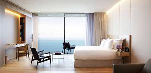 Post de Akelarre ahora también es un hotel (de lujo): una excusa más para subir a Igueldo