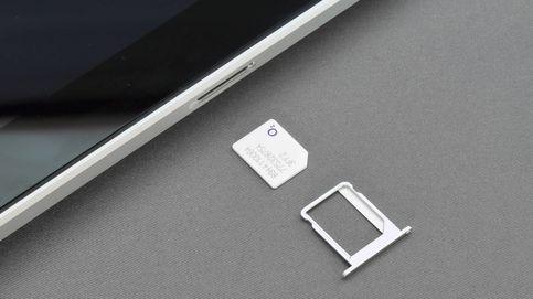 Réquiem por la SIM: cómo aprovechar la tarjeta virtual y cuánto te cobrará tu operador