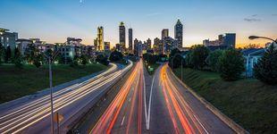 Post de Tecnología y prevención: así se trabaja para reducir los accidentes de tráfico