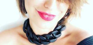Post de Raquel Perera y el ex de Raquel Meroño, juntos en Tarifa