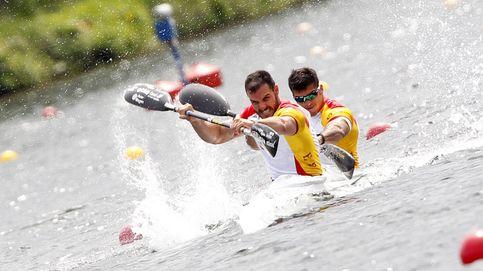 Horarios Juegos Olímpicos Día 13: las ocho opciones de medalla de España
