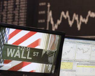 Foto: Wall Street sigue la estela de Asia y Europa y el Dow Jones se aleja de los 15.200 puntos