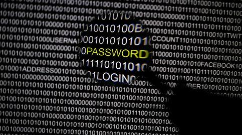 Estas son las contraseñas más fáciles de 'hackear' en la red que nunca debes usar