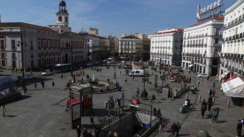 El Ayuntamiento de Madrid suspende el alquiler a unas 6.000 familias inquilinas