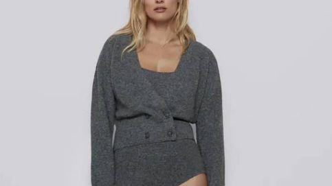 A debate: ¿tienen sentido las braguitas y shorts de lana?