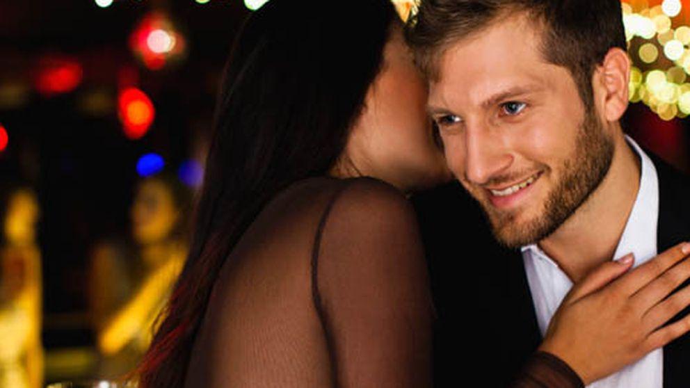 Todo se decide en menos de diez minutos: la seducción femenina