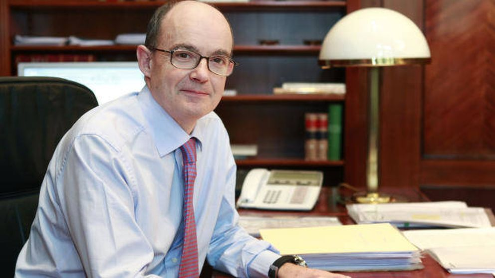 Lagarde (BCE) confía al español Quintana la supervisión de los bancos sistémicos