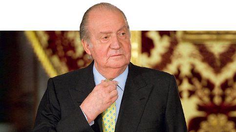 Don Juan Carlos tomó una buena decisión al jubilarse, según los españoles