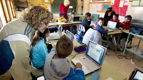 Catástrofe en el aula: ¿qué están haciendo las nuevas tecnologías a nuestros hijos?