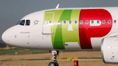 Bruselas aprueba el rescate de 1.200 M a TAP pero investiga una ayuda de 3.200 M