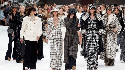 Descubre la pop-up store navideña en Nueva York de Chanel más efímera