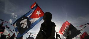 Una generación de ex guerrilleros latinoamericanos toma el poder por las urnas