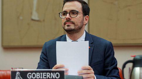 Por qué el ministro Garzón se equivoca respecto al juego