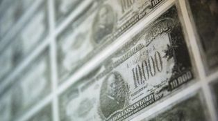 La gran amenaza de la pirámide de deuda