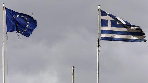 El Eurogrupo acepta la lista de reformas presentada por Grecia