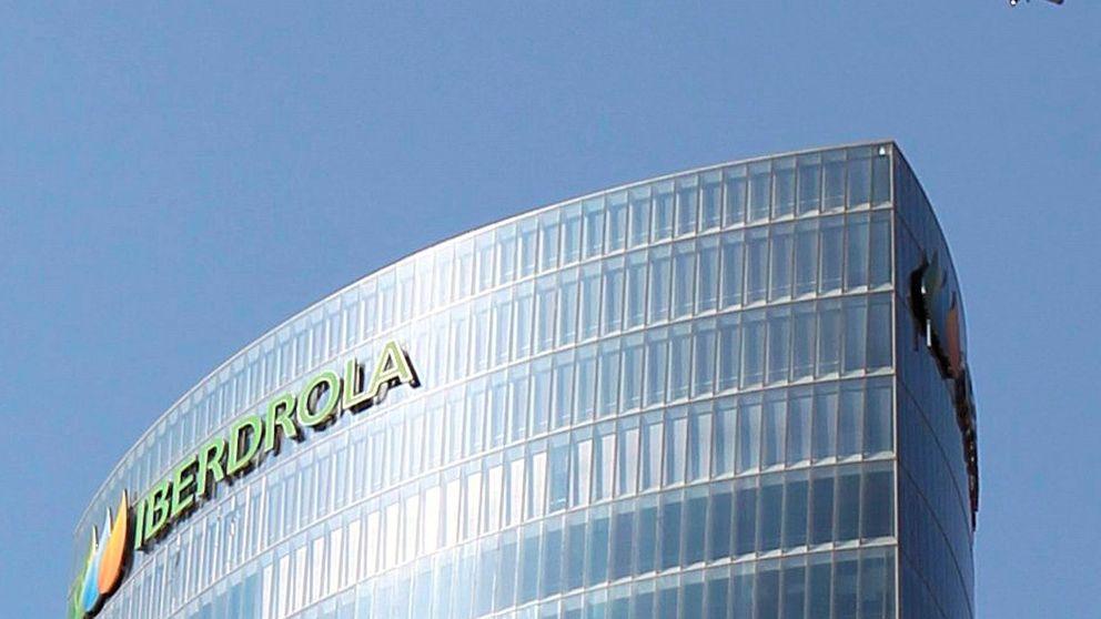 Iberdrola eleva su beneficio un 4,7%, reitera sus objetivos y recupera a Acebes