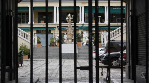 España en fase 0: ¿revivimos poco a poco o es que simplemente es lunes?