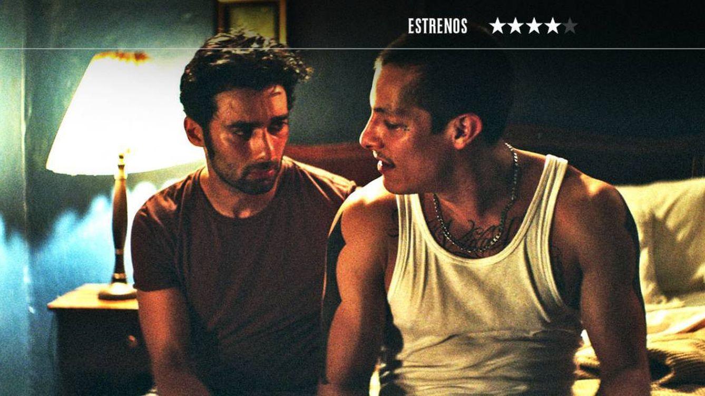'Luciérnagas': cómo ser inmigrante y gay en Veracruz y no morir en el intento
