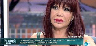Post de La serie de Los Javis sobre La Veneno ya tiene protagonistas: este será el reparto principal