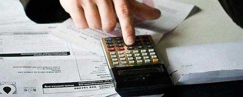 Foto: ¿Eres autónomo? Estos son los nuevos números que deben aparecer en tus facturas