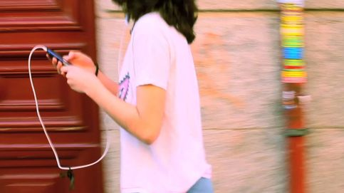 Los menores de edad quieren salvar la música en directo (y la ley se lo impide)