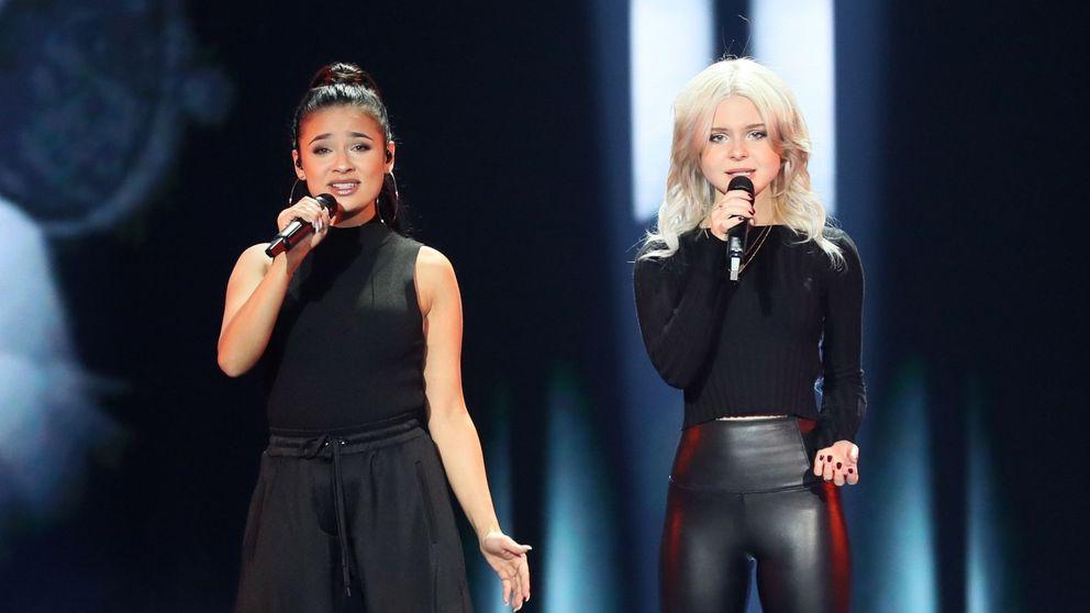 Eurovisión: las canciones que sonarán en la segunda semifinal y su orden (Parte 2)