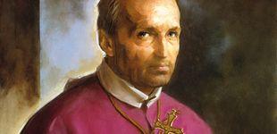 Post de ¡Feliz santo! ¿Sabes qué santos se celebran hoy, 1 de agosto? Consulta el santoral