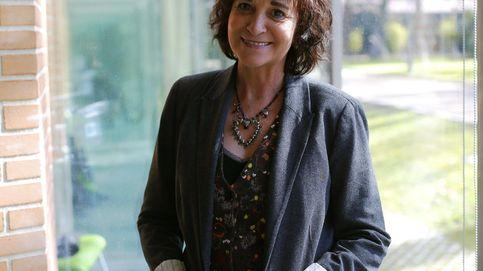Rosa Montero gana el Premio Nacional de las Letras