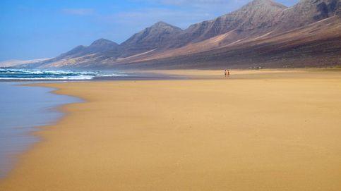 9 playas espectaculares de Canarias que deberías visitar estas vacaciones