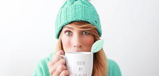 Post de Una ducha fría y otras tres formas de elevar tu energía sin tomar café