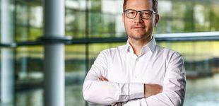 Post de Quién es Andreas Seidl y por qué es la esperanza de McLaren