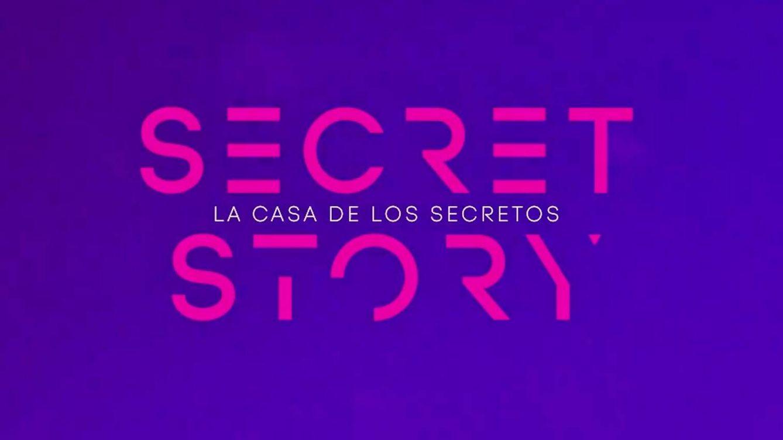 'Secret Story': listado oficial de concursantes famosos del nuevo reality de Telecinco
